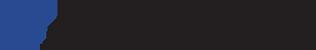 logo_lamuraglia