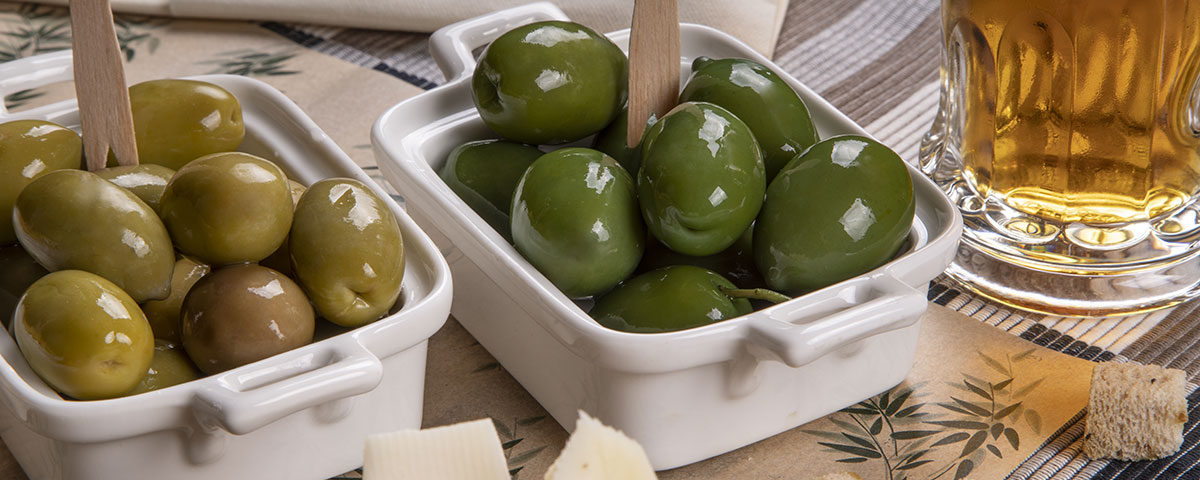 ante-olive