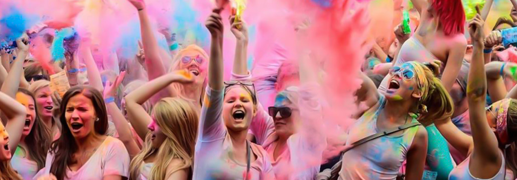header-holy-color-party
