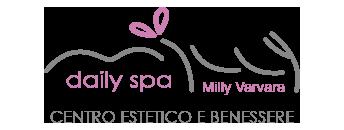logo-milly-new-1