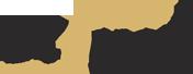 logo_royalcaffe